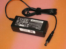 NEW Dell Zino 400 500 AC Adapter Charger CPA09-004B Chicony 35FCH