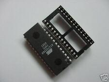 JDM HONDA 88-91 ZC DOHC PM7 OBD0 CHIP - for PM6 M/T