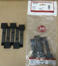 LGB 10710 Wire Holder 10-PACK G-Gauge