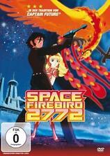 Space Firebird 2772 (Neu / Originalverpackt!)
