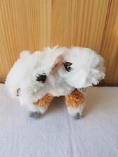 RIPLEY'S BELIEVE IT OR NOT TWO-HEADED CALF COLLECTIBLE #2 PLUSH NWT!