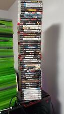 PS3 Games Choose What You want