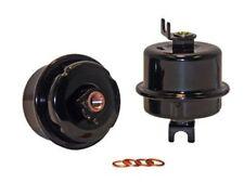 Fuel Filter Wix 33556