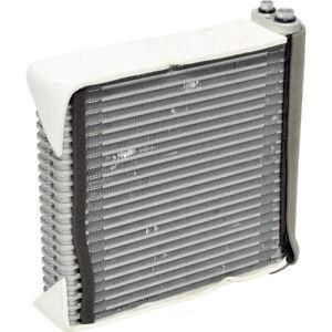 NEW A/C Evaporator Core UAC EV 940001PFC  FITS NISSAN VERSA 2012-2014