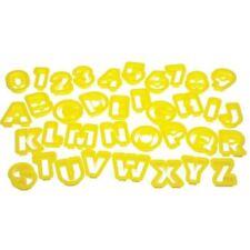 Formine e stampi Kitchen Craft numeri per biscotti