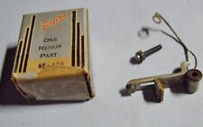 1926-30 Dodge 4 & 6 1922-29 Reo 6 NORS Northeast Ignition Point Set NIB RARE