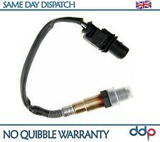Pour BMW Série 1, 3, 5, 6, 7, X1, X5 11787535269 Sonde Lambda O2 Capteur