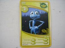 Morrisons Disney Trading Cards 2012: Flik (K2)