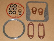 Dichtsatz für Deutz FL514 Motor mit 65R Zylinderkopf F1L514 F2L514 Traktor 514
