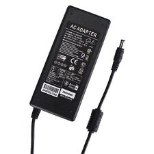 19V 4.74A 90W Laptop AC Adapter For Asus Charger Battery Power Supply Black SP