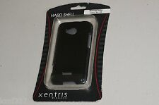 New Xentris Hard Shell Case for Samsung Galaxy Victory 4G Lte - Nib