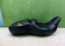 1997 Harley FLHT Electra Glide Classic S659. seat saddle