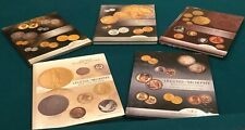 Auction Catalog - Legend-Morphy Rarity & Condition Rarity U.S. Coins Full Color