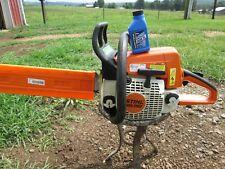 Stihl MS250 Chainsaw MS290 MS260 026 025