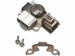 For 2003-2007 Infiniti G35 Voltage Regulator SMP 79392HR 2004 2005 2006 VQ35DE