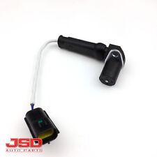 For Jaguar XJ6 XJS XJR Crankshaft Crank Position Sensor LHE1640AA 1995 1996 1997
