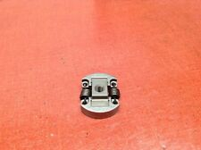 NEW GENUINE OEM STIHL HS 45 HEDGE TRIMMER CLUTCH