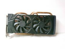 Radeon HD 6950  DDR5 PCI-E Video Card  Dual Fan