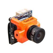 RunCam Swift 2 Micro - 2.3mm Lens FPV Camera