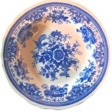 Villeroy & Boch Fasan Blau : Teller tief  Ø ca. 22,5 cm