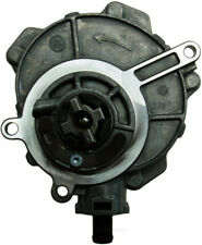 Power Brake Booster Vacuum Pump-Pierburg Power Brake Booster Vacuum Pump