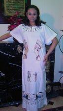 Cléopâtre pharaon Déguisement Femmes-Caftan mardi Gras Costume Carnaval Costume-fk00119