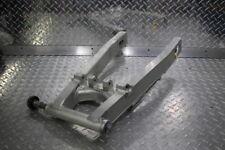 1985 YAMAHA FJ1100 REAR SWINGARM BACK SUSPENSION SWING ARM
