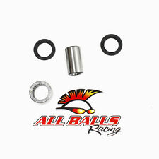 HONDA CRF150, CRF230, XR400 BOTTOM SHOCK BEARING KIT