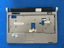 Acer Aspire One - scocca per tastiera in Ottime condizioni