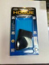 Hogue Glock Handall Full Size Grip Sleeve, Black New! Model # 17000 for Glocks