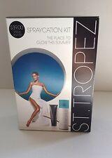 ST. TROPEZ 3 pc Spraycation Kit
