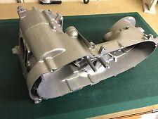 Minarelli 5DS 125/150cc 4T CrankCase Fits Malaguti Yamaha Benelli Italjet MBK