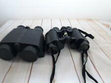 Binoculars - 8x30 393 FT AT 1000 YDS; 131M AT 1000M; Field 7.8 Degrees