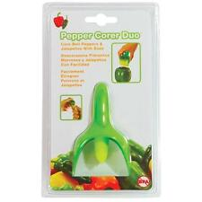 Pepper/Jalapeno Corer
