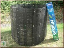 Garten Komposter 865 Liter Fassungsvermögen NEU & OVP