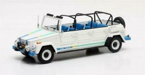 Matrix Volkswagen Thing Limousine 1:43 MX32105-051