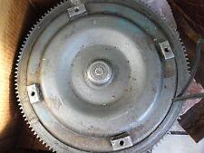 Dodge  Dacco Drehmomentwandler Torque Converter 526