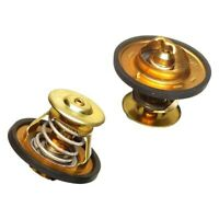 CALORSTAT Engine Coolant Thermostat TH6007.92 For Cadillac Chevrolet GMC 93-14