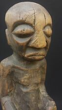 KUBA KING FIGURE - ZAIRE