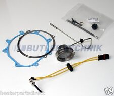 WEBASTO Dual Top Heater Service Kit 12volt   4111825A