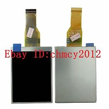 NEW LCD Display Screen for FUJI FUJIFILM XP20 XP22 PX30 HP CB350 GE X5 X500
