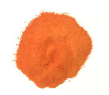 Tomato Powder - 2 Lbs - Pure Ground Dehydrated Tomato Powder, Tomato Concentrate
