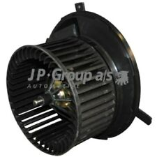 Heater Blower Fan 1126100200