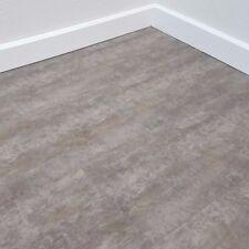 SAMPLE of Easy to Install Waterproof Click Tile Laminate Flooring - Stoneridge