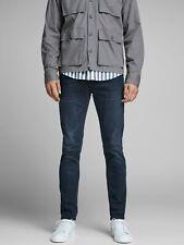Jeans Vaqueros Jack&Jones Glenn 458