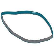 Avento Fitness-Powerband Latex Light