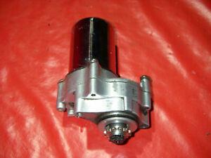 ANLASSER STARTER motor engine moteur SKYTEAM DAX 50 MONKEY