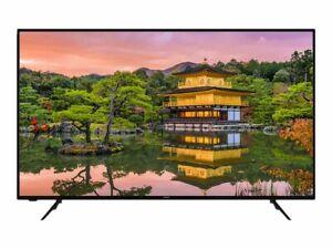 """TV LED Hitachi 55HK5600 55 """" Ultra HD 4K Smart HDR Flat"""