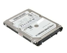 1000gb 1tb HDD disco duro para Apple MacBook Pro 5,2 5,3 5,4 5,5 mid 2009 modelos