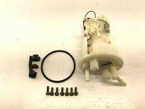 OEM 2005 03 04 05 RUNNNG Yamaha YZF R6 FUEL PUMP GAS PETROL SENDER UNIT TESTED